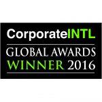 2016_Global_Awards_Winner