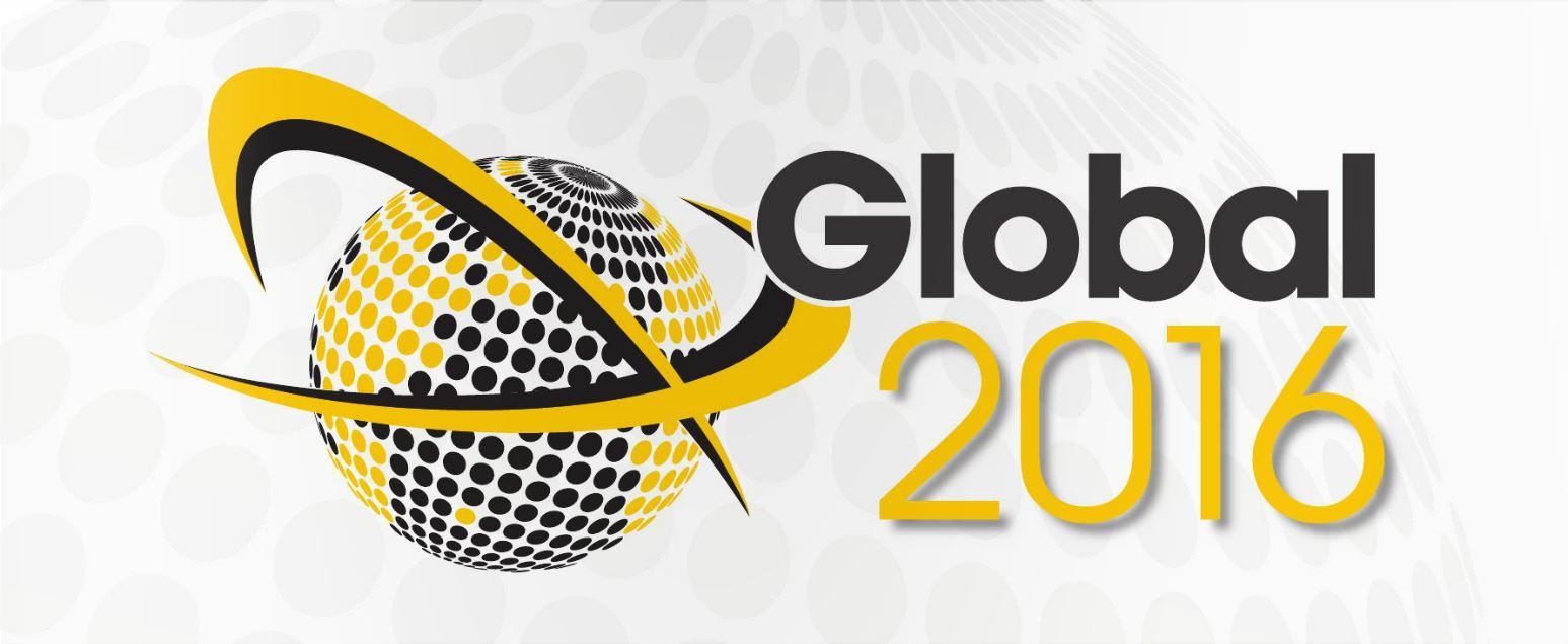 Global2016