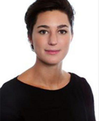 Philippa SICARD