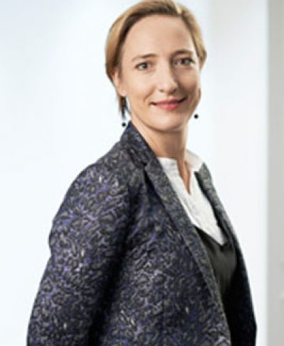 Céline LUSTIN-LE CORE